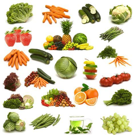 fruit list www pixshark images galleries with list of vegetables and fruits www pixshark images