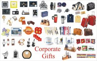 company gift ideas corporate gifts business gifts india page 3