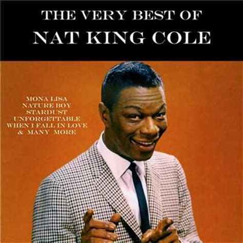 it s only a paper moon nat king cole 収録アルバム the very best of nat king cole 歌詞 試聴 音楽ダウンロード mysound