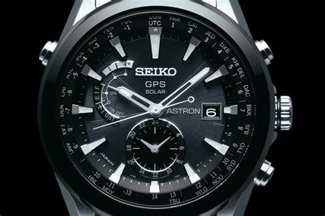 Harga Samsung S3 Limited Edition saat fark箟 ayarlamaya seiko 2012 astron gps solar