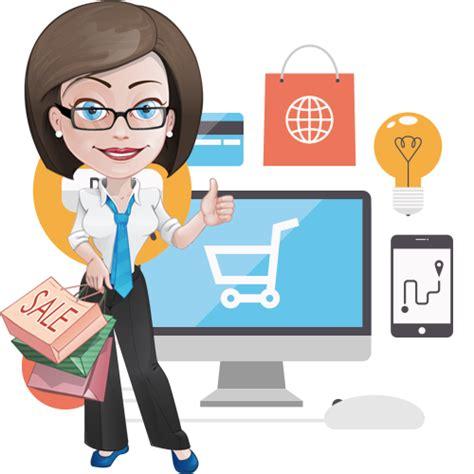 membuat toko online affiliate 6 cara jitu dapat uang dari internet portabs