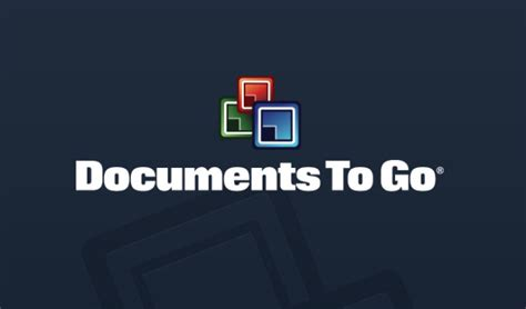 docs to go apk free documents to go apk android apps android aragon