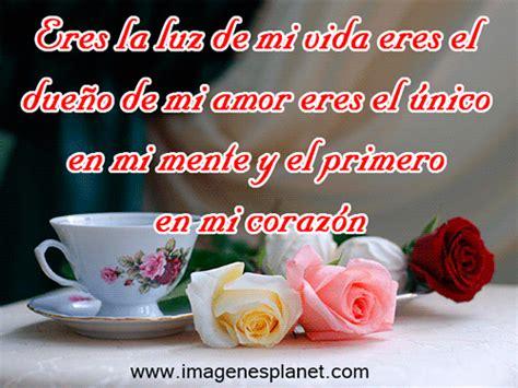 imagenes romanticas con nombres imagenes con frases romanticas de amor love palavras ღ