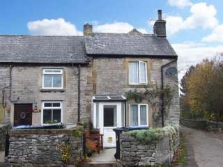 3 cherry tree cottages bradwell castleton cottages self catering cottages to rent