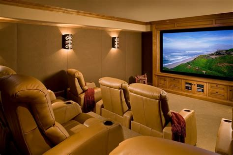 pretty palliser in home theater contemporary with sci fi sumptuous palliser in home theater rustic with hidden