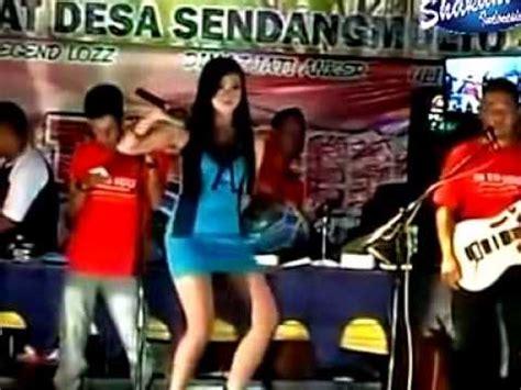 download mp3 tetap dalam jiwa versi via vallen music gratis dangdut koplo menunggu mp3 lagu3 com