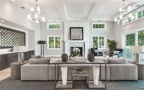 cape cod fusion meridith baer home