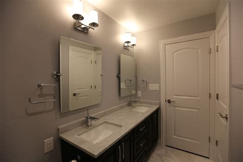local bathroom remodelers bathroom remodel img 2195 chicago s local remodeling experts