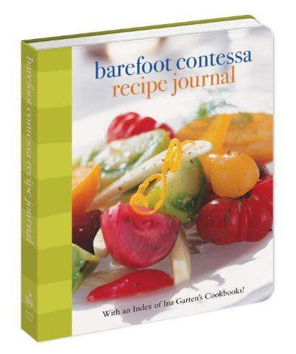 barefoot contessa cookbook recipe index blackbarnbooks trusted by 169 amazon com customers in usa