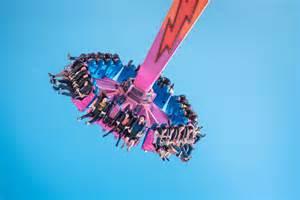 Dubai Theme Park Jebel Ali Theme Parks In Dubai Phase One Plans What S On