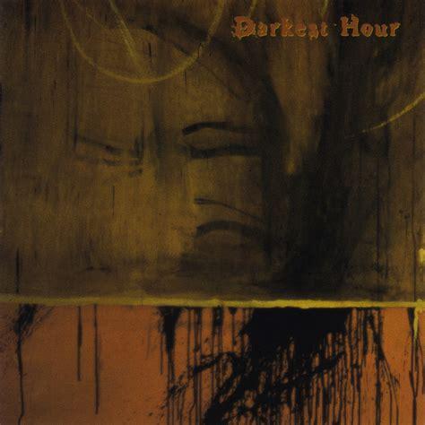 darkest hour albums darkest hour music fanart fanart tv
