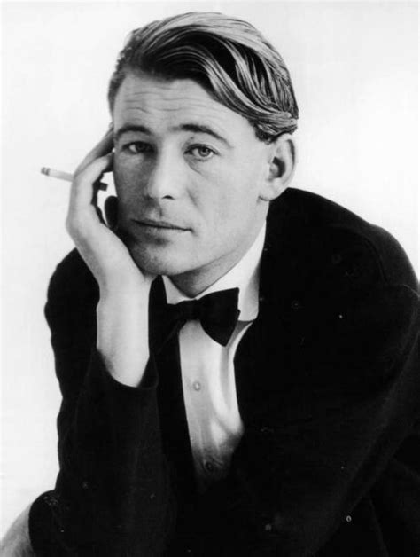 Otoole Needs An Elevator by 1000 Images About O Toole On Romy