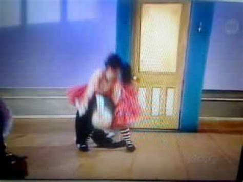 big comfy couch dance academy big comfy couch dance academy trip the light fantastic
