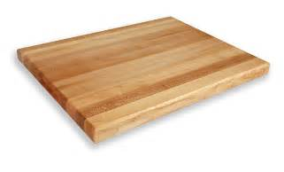 best cutting boards and chopping blocks review 2017