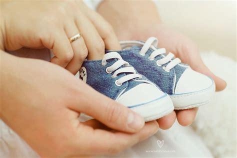Keluarga B 10911080575 6d13eba301 b keluarga