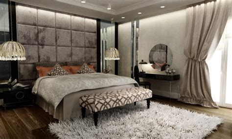 elegant bedroom designs 16 elegant modern bedrooms for real enjoyment