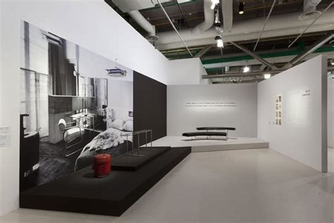 eileen home design inc eileen gray at the centre pompidou