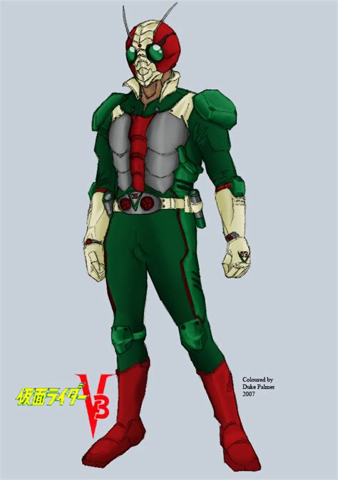 Figure Banpresto Kamen Rider Nasca kamen rider v3 japaneseclass jp