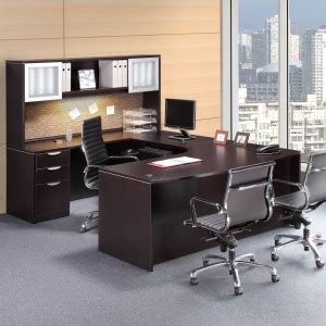 rental office furniture office furniture rental chicago downers grove arthur