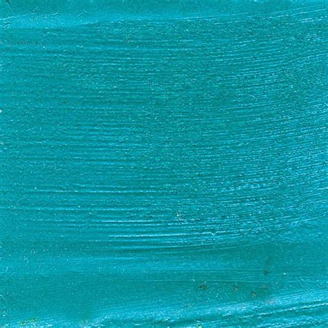 turquoise blue paint save on discount rf handmade encaustic paint turquoise