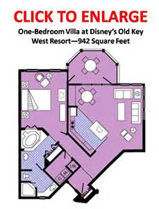 Old Key West Grand Villa Floor Plan by Beach Club Villas Floor Plan Layout Trend Home Design
