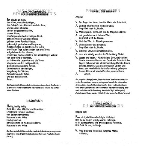 Wedding Blessing German by Pin German Marriage Blessings On