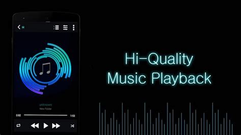 download android mp3 player for samsung android