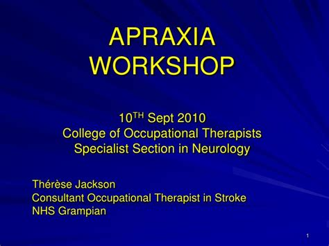 themes of meaning occupational therapy apraxia definition occupational therapy impremedia net