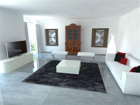 mobili stile antico prezzi mobili stile antico moderno hd88 pineglen