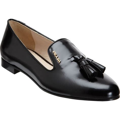 17 best ideas about s loafers on brogues