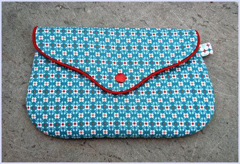 Julitte Bag Tas Selempang Martin juliette door annick minniemie patroon uit mijn tas mijn tas elisanna fynn