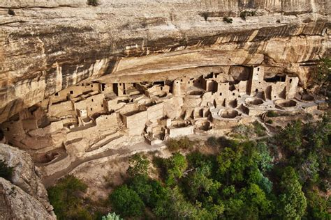 Smart Home Network Design by 5 Ancient Civilizations That Were Destroyed By Climate