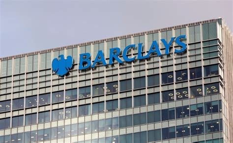 mbs bank us department of justice sues barclays alleged 2008