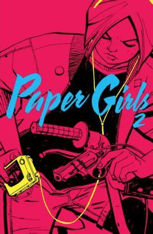 paper girls n 12 8491465731 paper girls n 186 02 raccoongames es