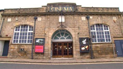 Cottage Cinema Headingley by News Leeds Cottage Road Cinema Marks Centenary With