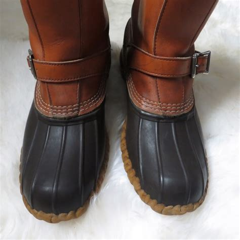 ll bean mens shoes and boots ll bean mens shoes and boots 28 images mens ll bean
