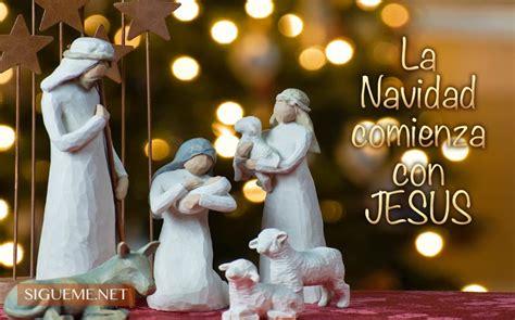 imagenes de jesus la navidad imagenes de navidad postales y tarjetas navide 241 as