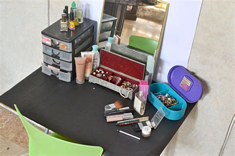 Create Your Own Vanity by 4 Ways To Create Your Own Vanity Wikihow