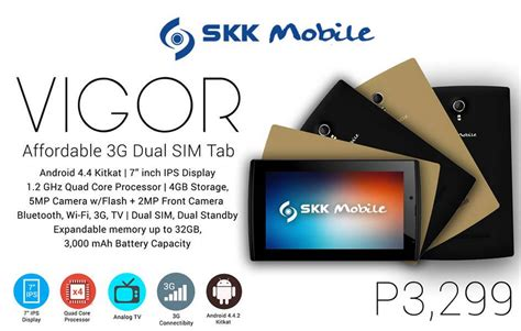 download themes for skk mobile central download skk mobile vigor released affordable 3g