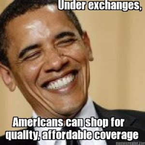 Anti Obamacare Meme - the daily gouge wednesday november 6th 2013