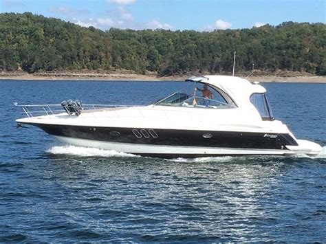 boats for sale in central kentucky motor yachts for sale in kentucky