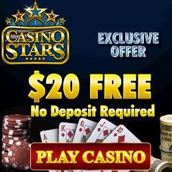 Win Real Money Online Casino For Free Usa - online casino get 1 250 real money g m viatges