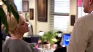 recap of quot the office us quot season 5 episode 1 recap guide