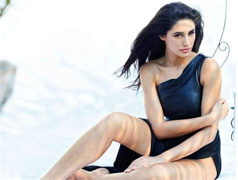 hollywood actress figure size list top 25 hot bollywood actress with best body figure 2019
