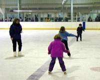 lincoln arena tonawanda ny skating arenas