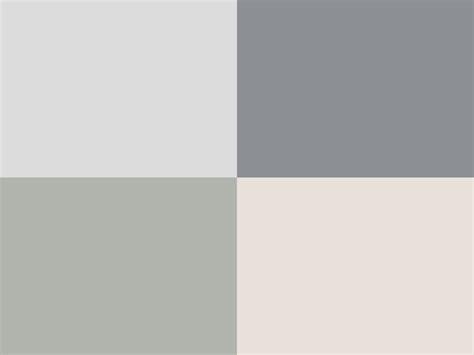 wohnzimmer farbe grau feng shui farben farbgestaltung im feng shui