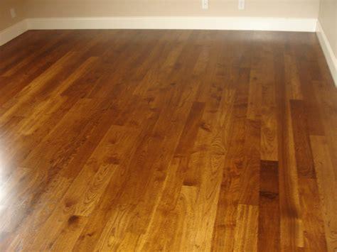 best pictures of hardwood floors in homes design