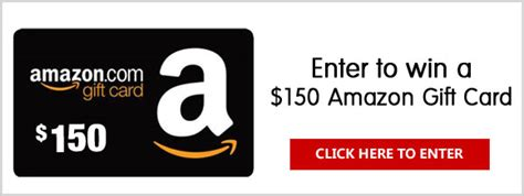 Win A Free Amazon Gift Card - mommamoneysense com 150 amazon gift card giveaway