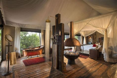 Tmg Luxury Safari Suite by August 2014 Africa Discovery News