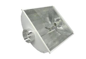 Baisser Temperature Chambre De Culture by R 233 Flecteur Vitr 233 Et Ferm 233 Hydrozone